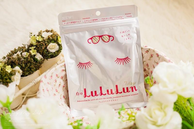 Review 3 dòng mặt nạ cơ bản của Lululun, thương hiệu Nhật ngon-bổ-rẻ đang được con gái Việt sử dụng ngày một nhiều - Ảnh 8.