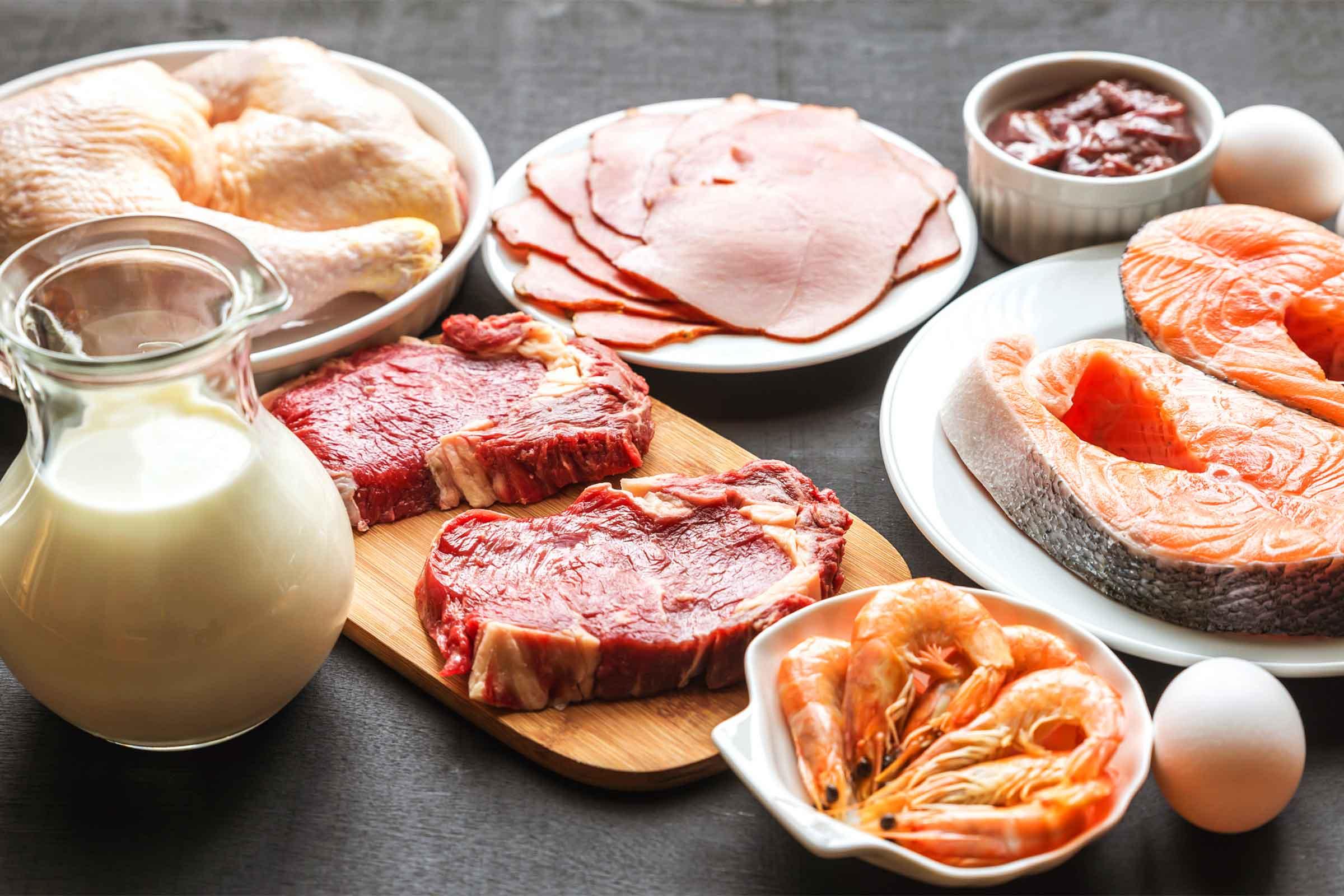Nếu bạn đang có 5 thói quen này thì đừng trách sao bụng càng ngày càng béo - Ảnh 4.