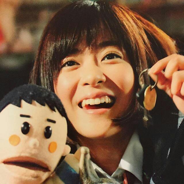 """Chiaki Shinchi From Nodame Cantabile Live Action By: 5 Nàng Nữ Chính """"bá đạo"""" Trong Các Live-action Nhật"""