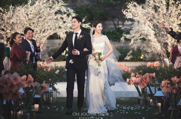 Đẳng cấp sang chảnh số 1 của The Shilla - Khách sạn mà cặp đôi Song - Song chọn làm nơi tổ chức đám cưới - Ảnh 21.