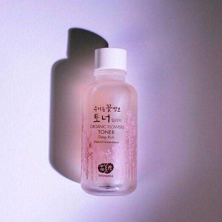 Làm sạch da như người Nhật và dưỡng ẩm sâu như người Hàn - quy tắc vàng khi chăm sóc da nàng nào cũng nên thử - Ảnh 7.