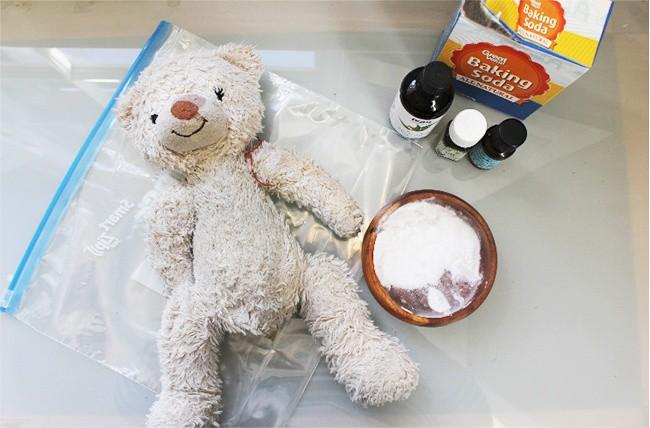 15 mẹo vặt giúp bạn dọn nhà sạch bong kin kít trong nháy mắt - Ảnh 15.