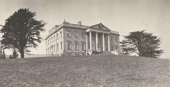 Kẻ sát nhân từng làm việc trong hoàng gia Anh: Đám mây bí ẩn và cái chết của 6 đứa trẻ chỉ trong 1 đêm - Ảnh 1.