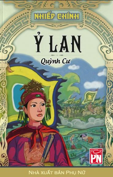 Những phụ nữ nào trong lịch sử Việt Nam nên được lên phim? - Ảnh 2.