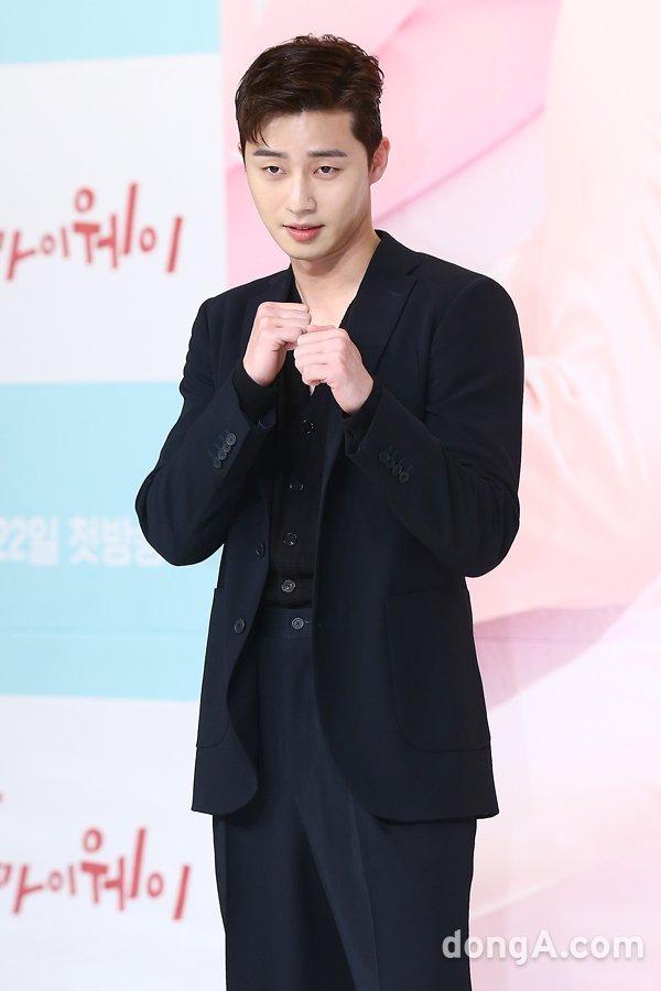 Hậu Third-Rate My Way, Park Seo Joon và Kim Ji Won sẽ kết hôn? - Ảnh 3.