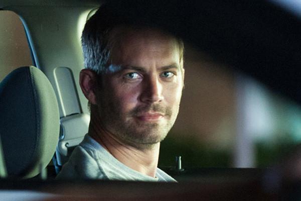 Cái kết của Fast & Furious 8 đưa khán giả tới đâu? - Ảnh 7.