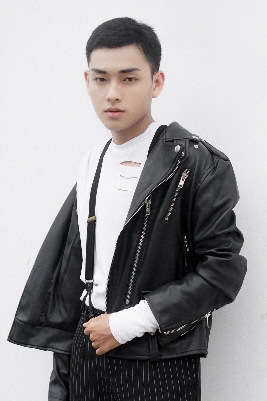 Ngắm street style vừa chất vừa vui của giới trẻ Việt, bạn sẽ chẳng muốn diện đồ một cách an toàn nữa - Ảnh 15.