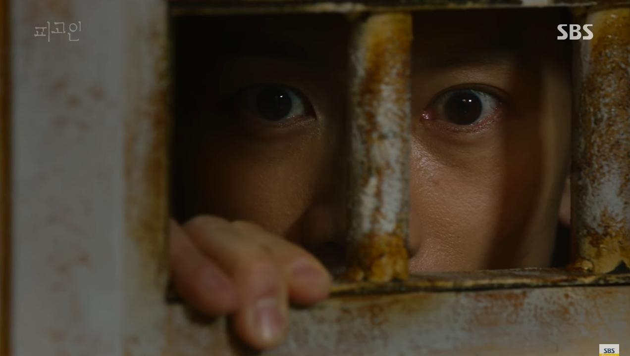 Bị Cáo: Bạn thân 15 năm của Ji Sung lật mặt trong kỳ án chưa từng có ở xứ Hàn - Ảnh 13.