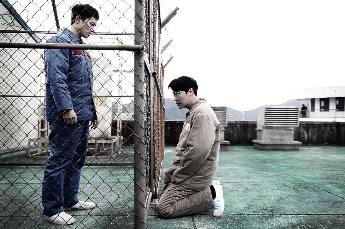"""Phim """"Bị Cáo"""" của Ji Sung gây tranh cãi khi thông báo tăng thêm 2 tập - Ảnh 1."""