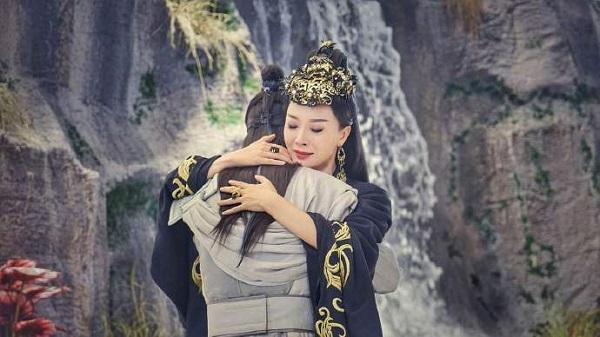 """Fan """"trụy tim"""" vì Luhan bị bạn gái Trương Hàn cướp mất nụ hôn đầu - Ảnh 12."""