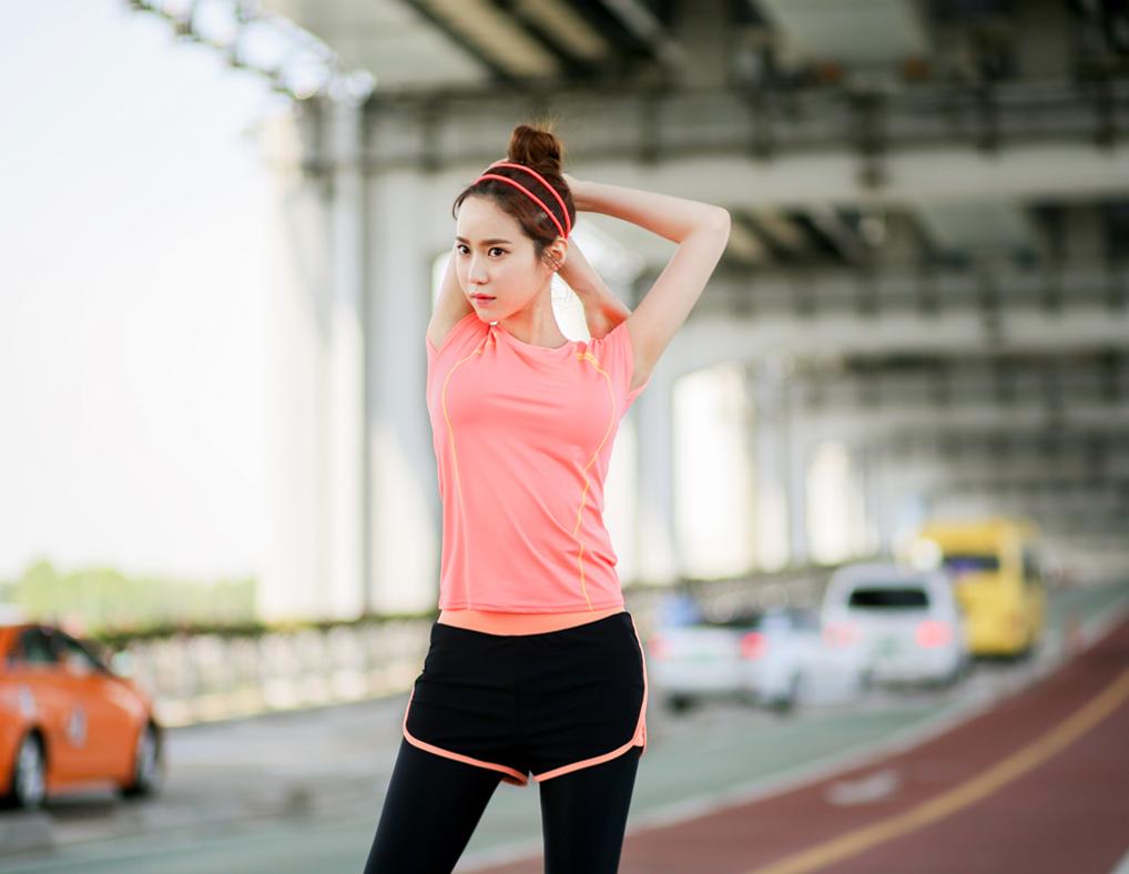 4 thói quen xấu ai cũng mắc phải vào cuối tuần khiến sức khỏe bị ảnh hưởng không nhỏ - Ảnh 4.