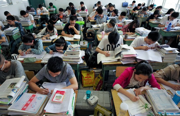 chinas education chief issued - 768×495
