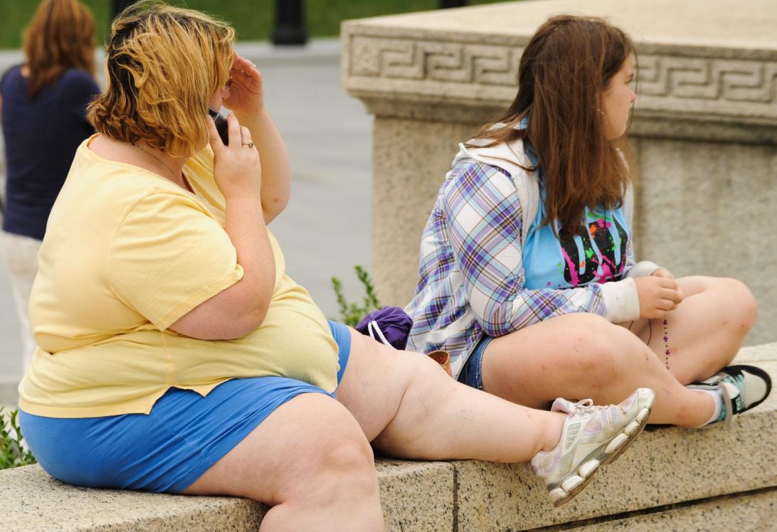 Đột quỵ não ngày càng trẻ hóa chỉ vì 6 nguyên nhân người trẻ nào cũng mắc phải - Ảnh 4.