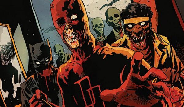 9 bộ phim siêu anh hùng độc đáo nằm ngoài Vũ trụ Điện ảnh Marvel - Ảnh 8.