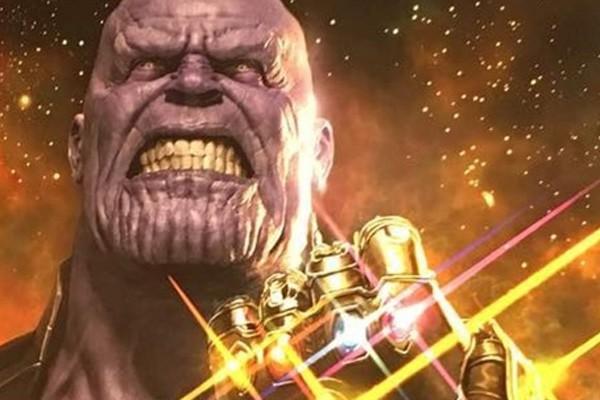 Giải mã những chi tiết hấp dẫn liên quan đến cái kết của Thor: Ragnarok - Ảnh 9.