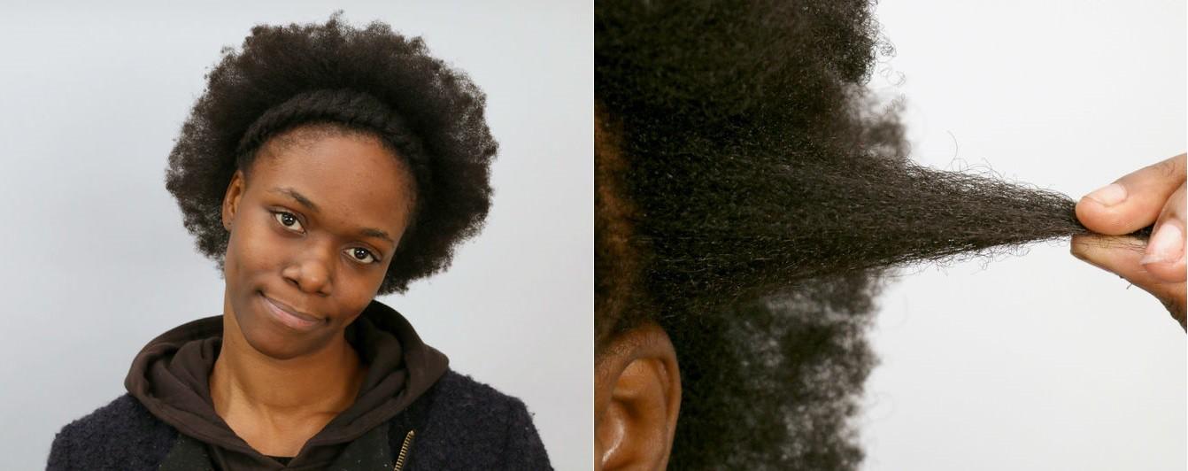 3 cô nàng này đã dùng thử thuốc nhuộm tóc không cần tẩy và ngã ngửa với kết quả - Ảnh 8.