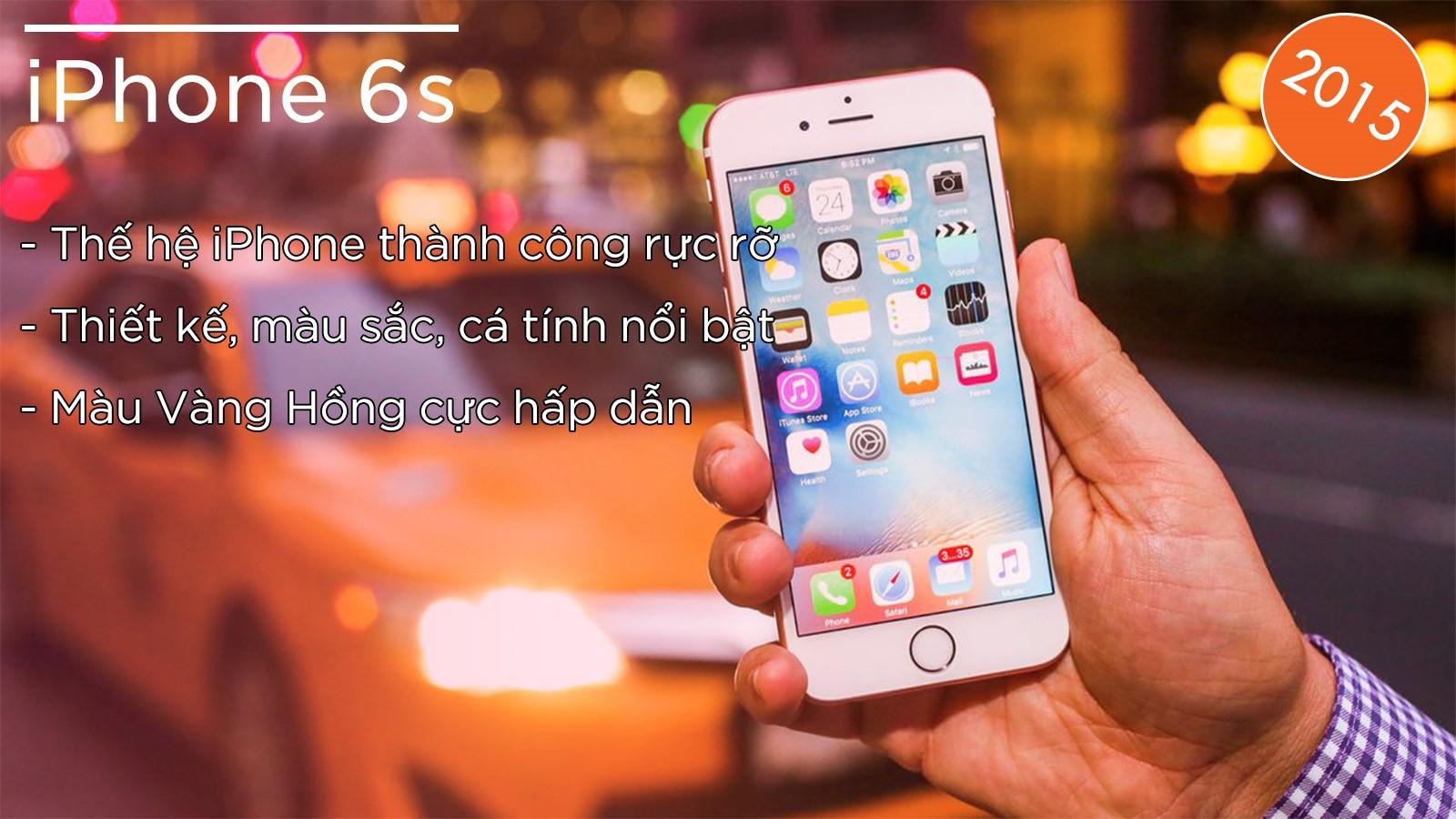 Từ Apple I đến iPhone X: Lịch sử màu sắc 3 chìm 7 nổi của Apple - Ảnh 9.