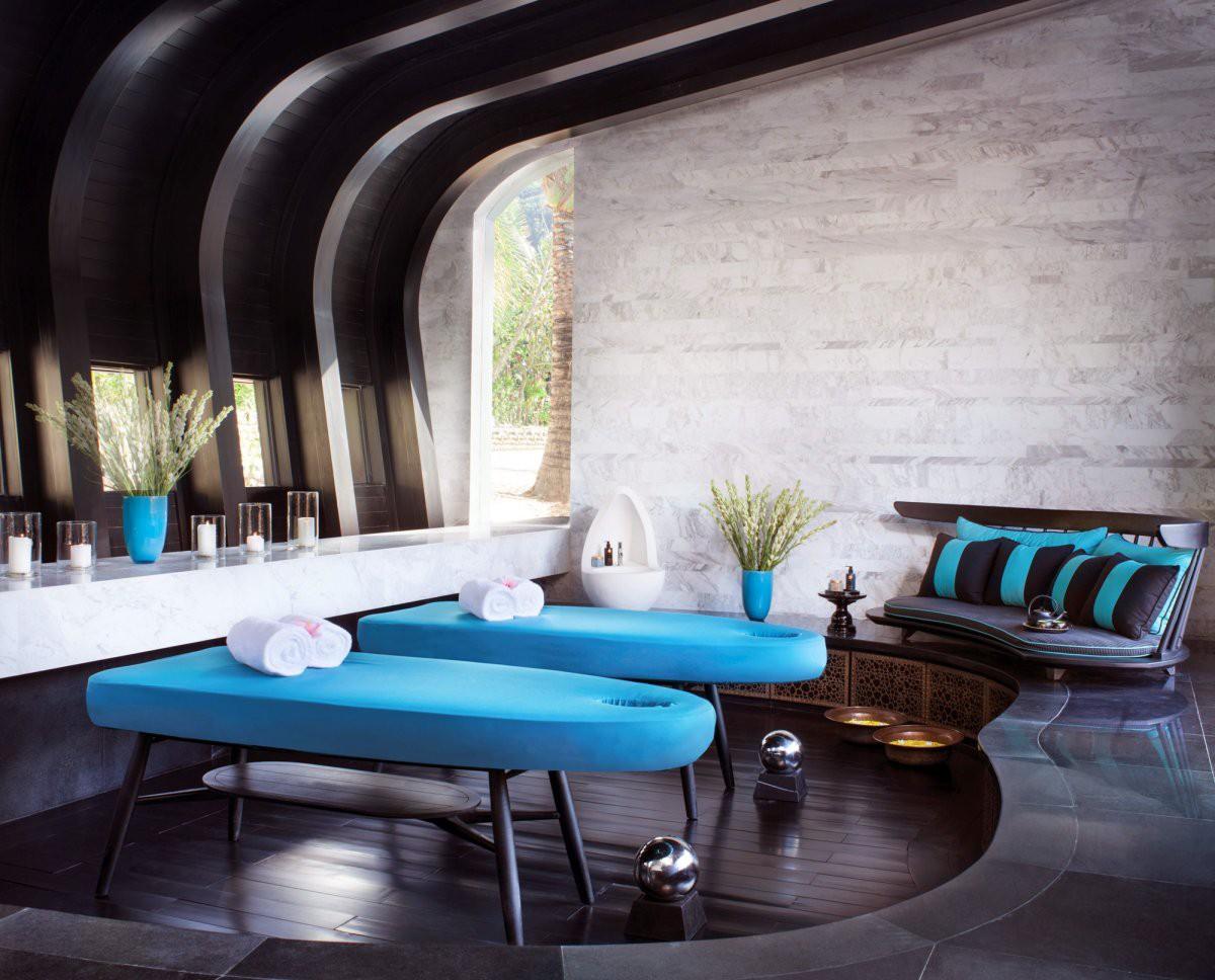 Báo Mỹ viết về khu resort hàng đầu thế giới tại Đà Nẵng, nơi nghỉ ngơi của các nhà lãnh đạo APEC với giá phòng lên tới 70 triệu đồng/đêm - Ảnh 15.