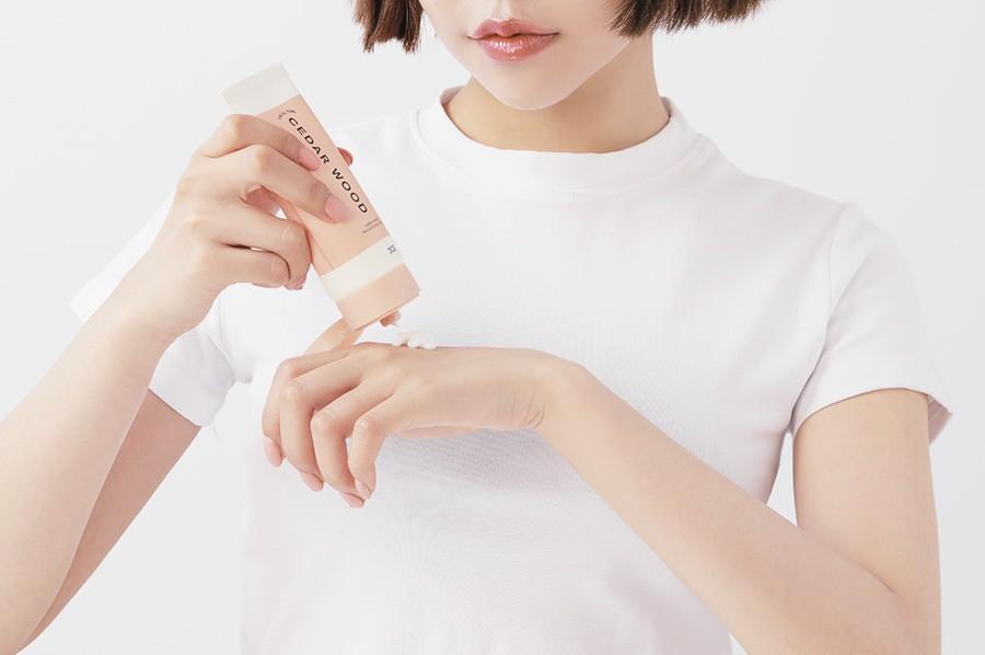 Không muốn da chảy xệ và nhăn nheo sau giảm cân thì nên tuân thủ 7 điều dễ như ăn kẹo này - Ảnh 5.