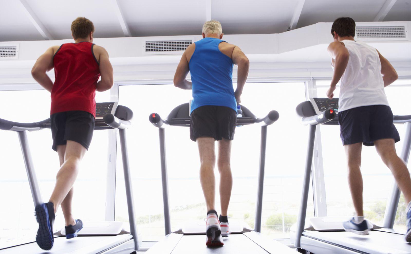 Chiều cao không tăng như ý, có thể do bạn đã mắc phải 5 thói xấu phổ biến này - Ảnh 5.