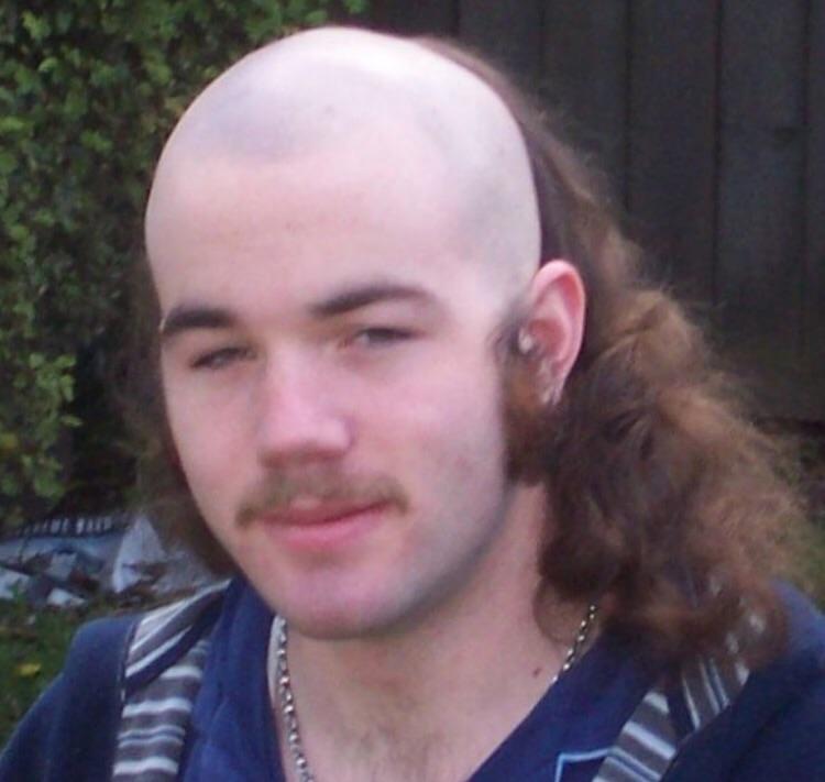 16 mái tóc mà chẳng ma nào yêu thương cho nổi - Ảnh 21.