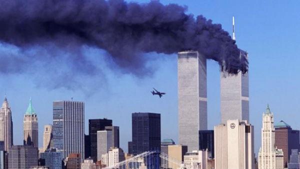 Dù đã 16 năm trôi qua thế nhưng câu chuyện về những nhân vật anh hùng trong vụ khủng bố 11/9 vẫn khiến hàng triệu người bật khóc - Ảnh 2.