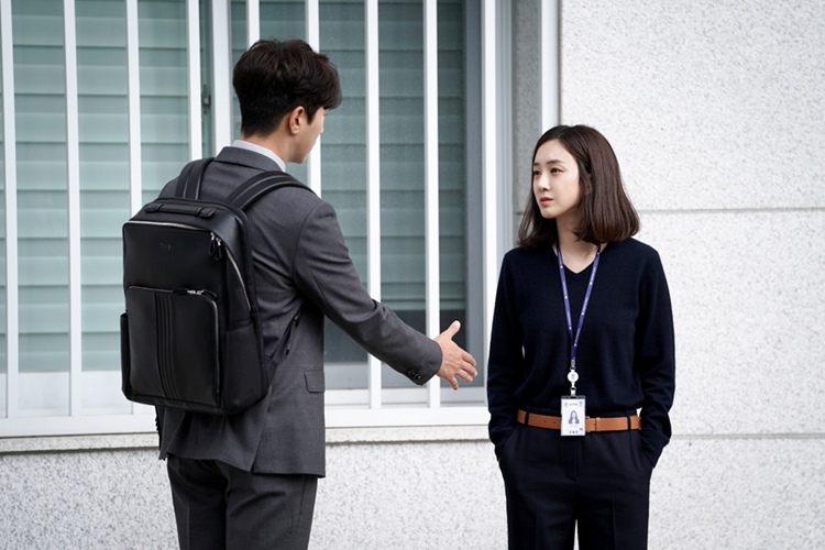 Phim Hàn gây sốc vì đánh thẳng vào nạn tấn công tình dục nữ giới - Ảnh 21.
