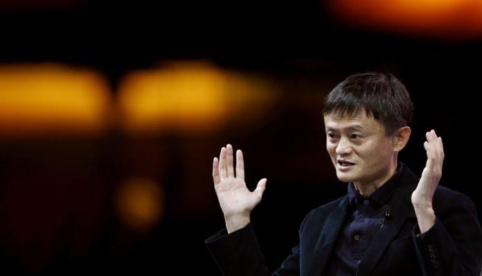 Lời khuyên gây bão của Jack Ma theo từng độ tuổi mà bạn chắc chắn sẽ cực tâm đắc khi nghe - Ảnh 2.