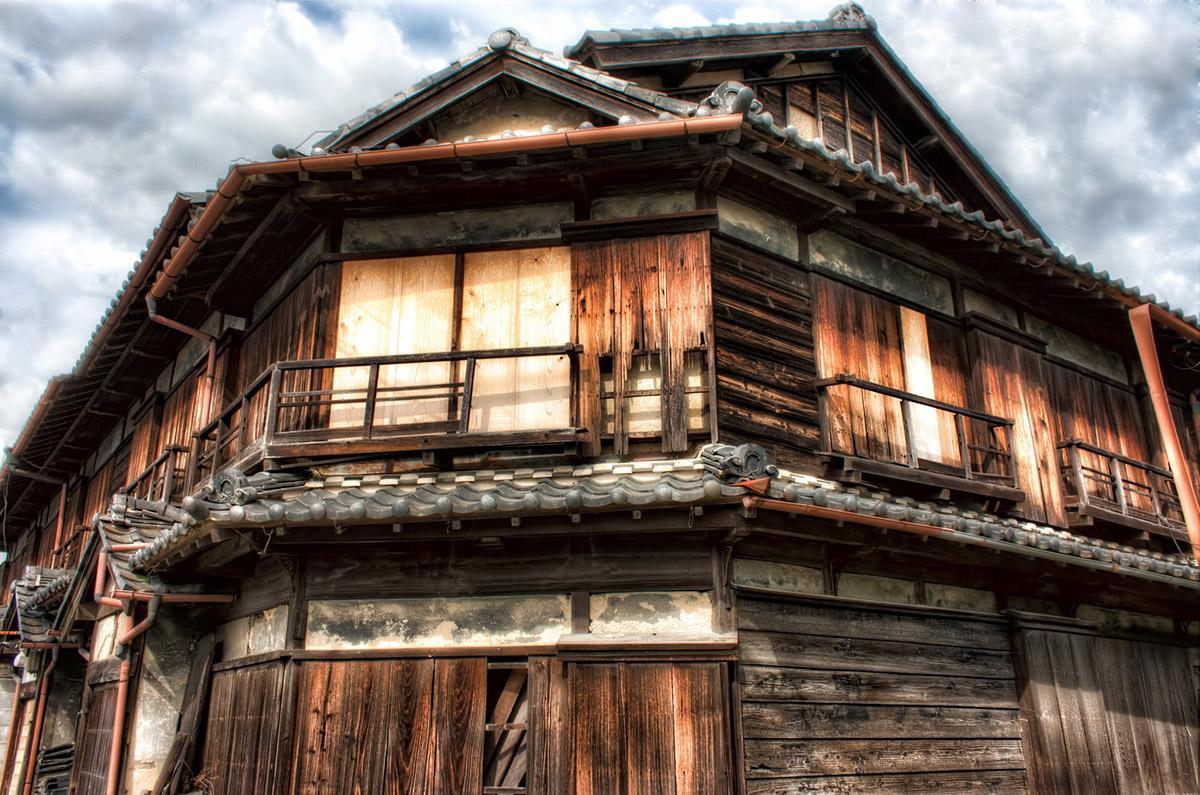 8 triệu ngôi nhà ma tại Nhật Bản: Bí mật gì ẩn chứa đằng sau con số rùng rợn này? - Ảnh 4.