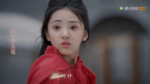 Bất ngờ rộ lên hàng loạt phiên bản thiếu nhi của tác phẩm Trung Quốc kinh điển - Ảnh 8.