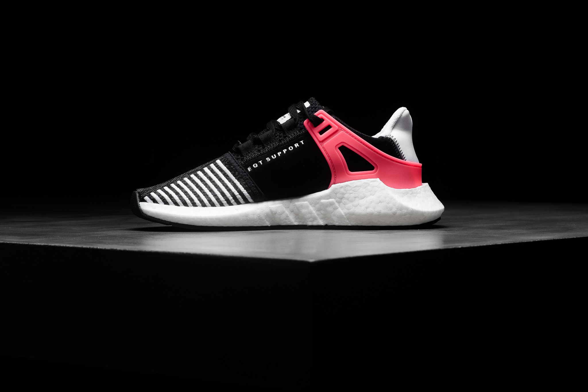 5 lý do bạn không thể bỏ qua adidas EQT nếu muốn mua giày mới ngay lúc này - Ảnh 10.