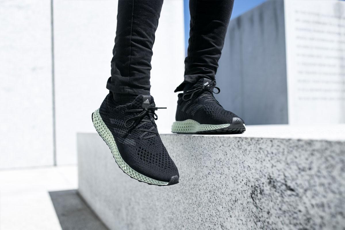 adidas futurecraft 4d details 03 1200x800 1494301554534 - Điểm mặt 10 đôi sneaker đẹp nhất năm 2017