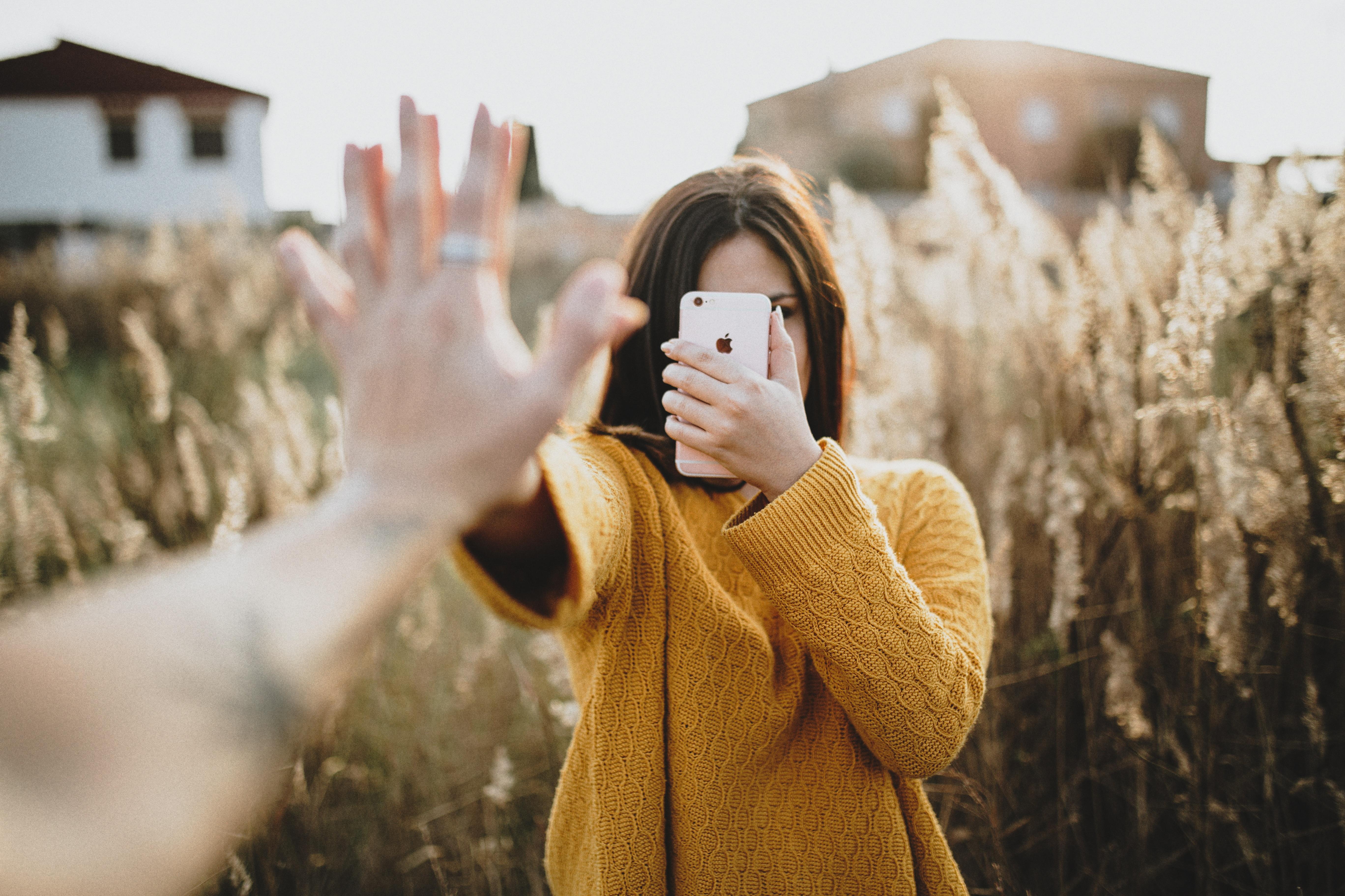 Muốn tránh tranh cãi hục hặc trong tình yêu, làm ơn hãy nhớ kỹ 7 nguyên tắc này - Ảnh 2.