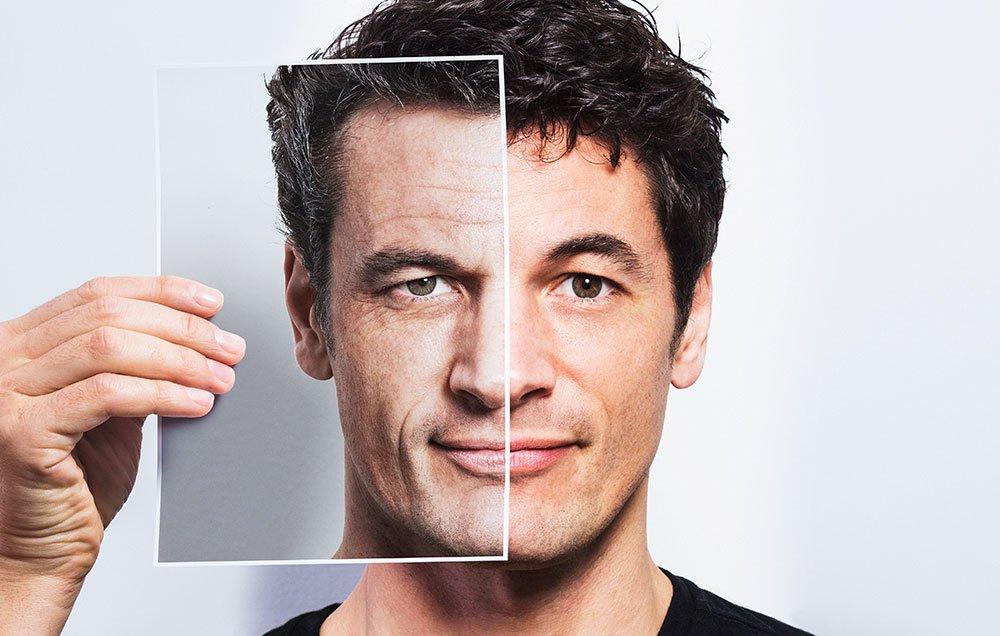 Lần đầu tiên thử nghiệm thuốc chống lão hóa ở người - nhân loại có thể vượt mốc 120 tuổi - Ảnh 3.
