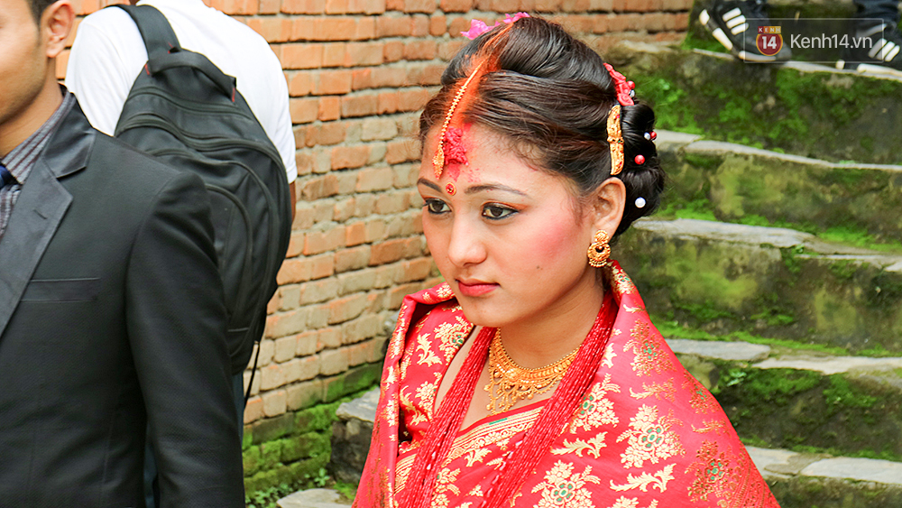 Đến Nepal, nhất định phải ghé qua Bandipur để tận hưởng thiên đường bình yên bên sườn núi - Ảnh 6.