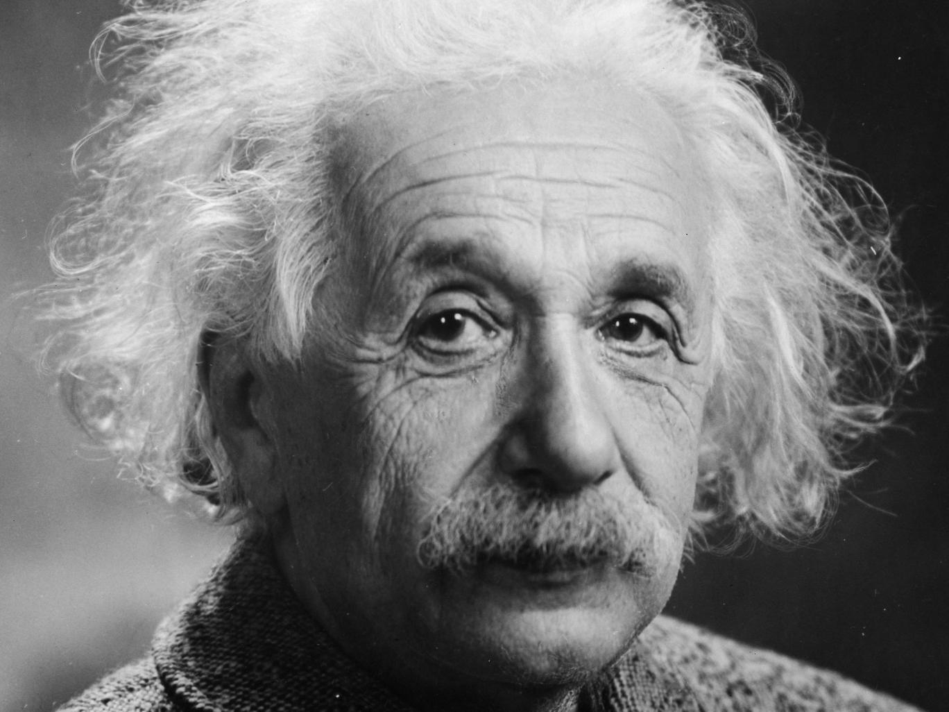Khoa học chứng minh: Nhân cách là thứ quyết định thành công, không phải trí tuệ! - Ảnh 1.