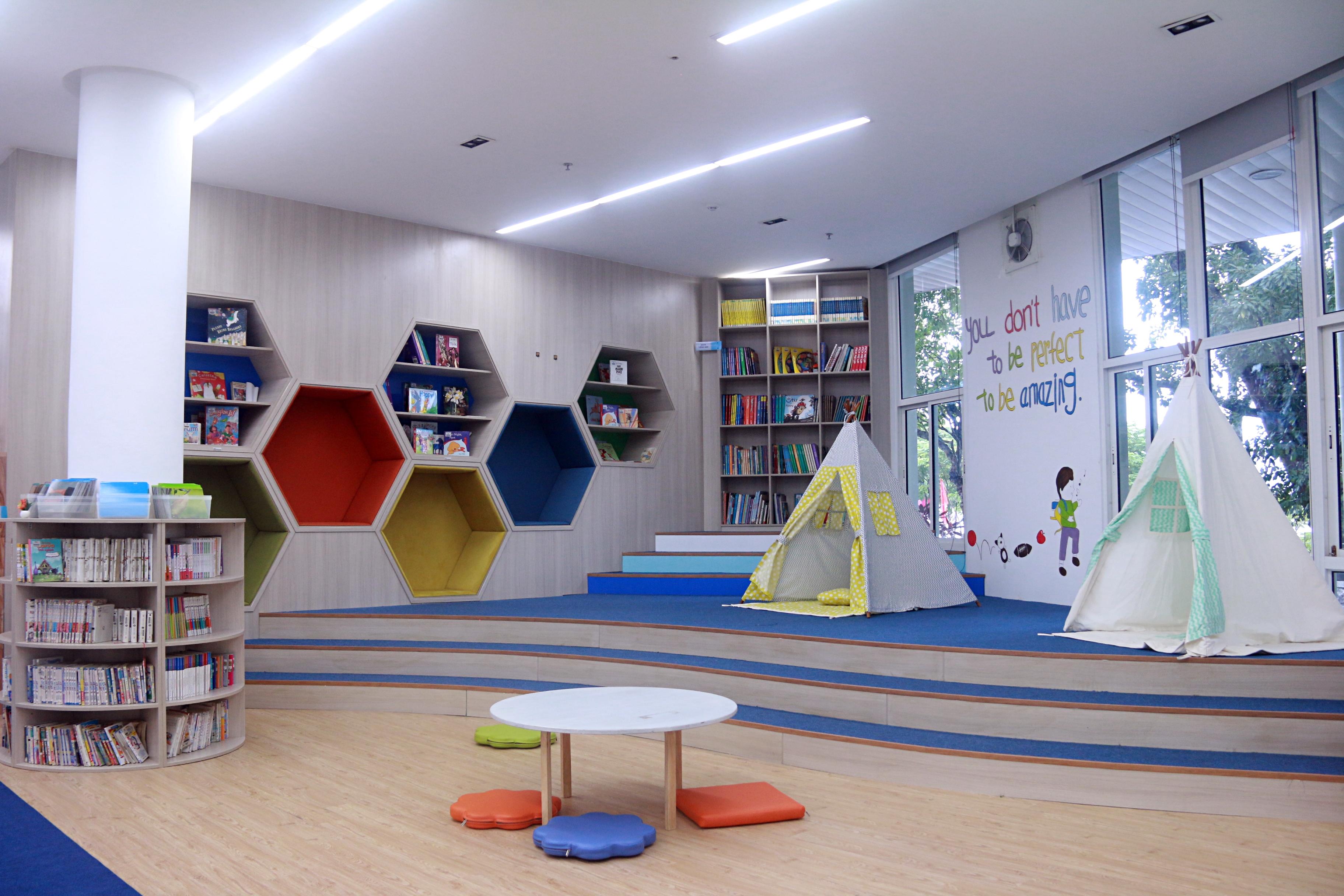 S.hub - không gian chia sẻ tri thức cực hot dành cho giới trẻ Đà Nẵng - Ảnh 13.