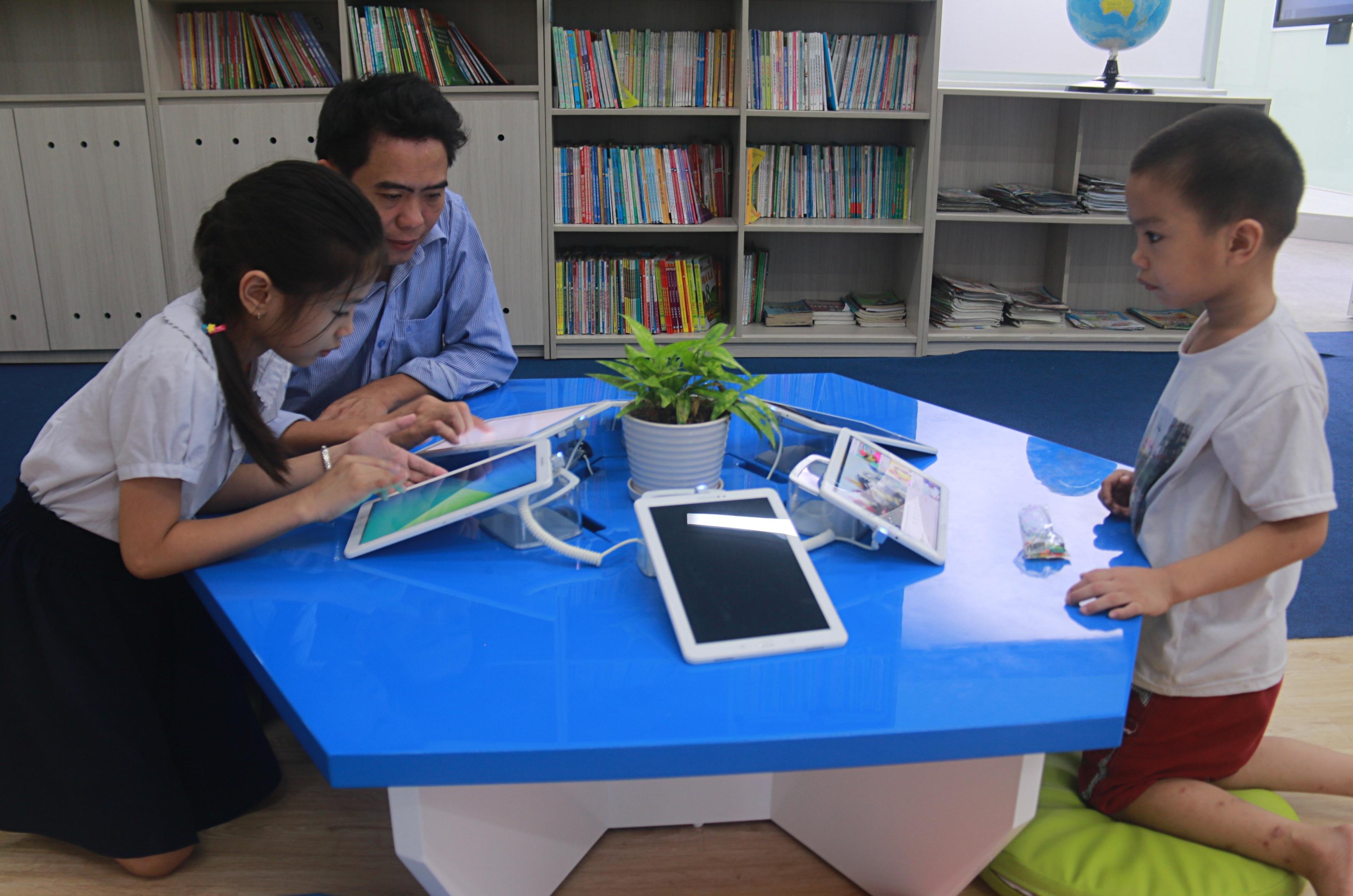 S.hub - không gian chia sẻ tri thức cực hot dành cho giới trẻ Đà Nẵng - Ảnh 16.