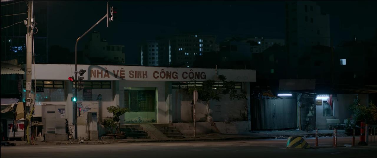 Hot Boy Nổi Loạn 2: Vũ Ngọc Đãng như cá gặp nước! - Ảnh 4.