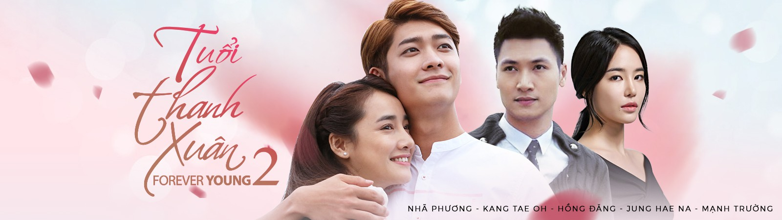 Đây là 5 bộ phim đã làm thay da đổi thịt phim truyền hình Việt Nam trong mắt khán giả! - Ảnh 10.