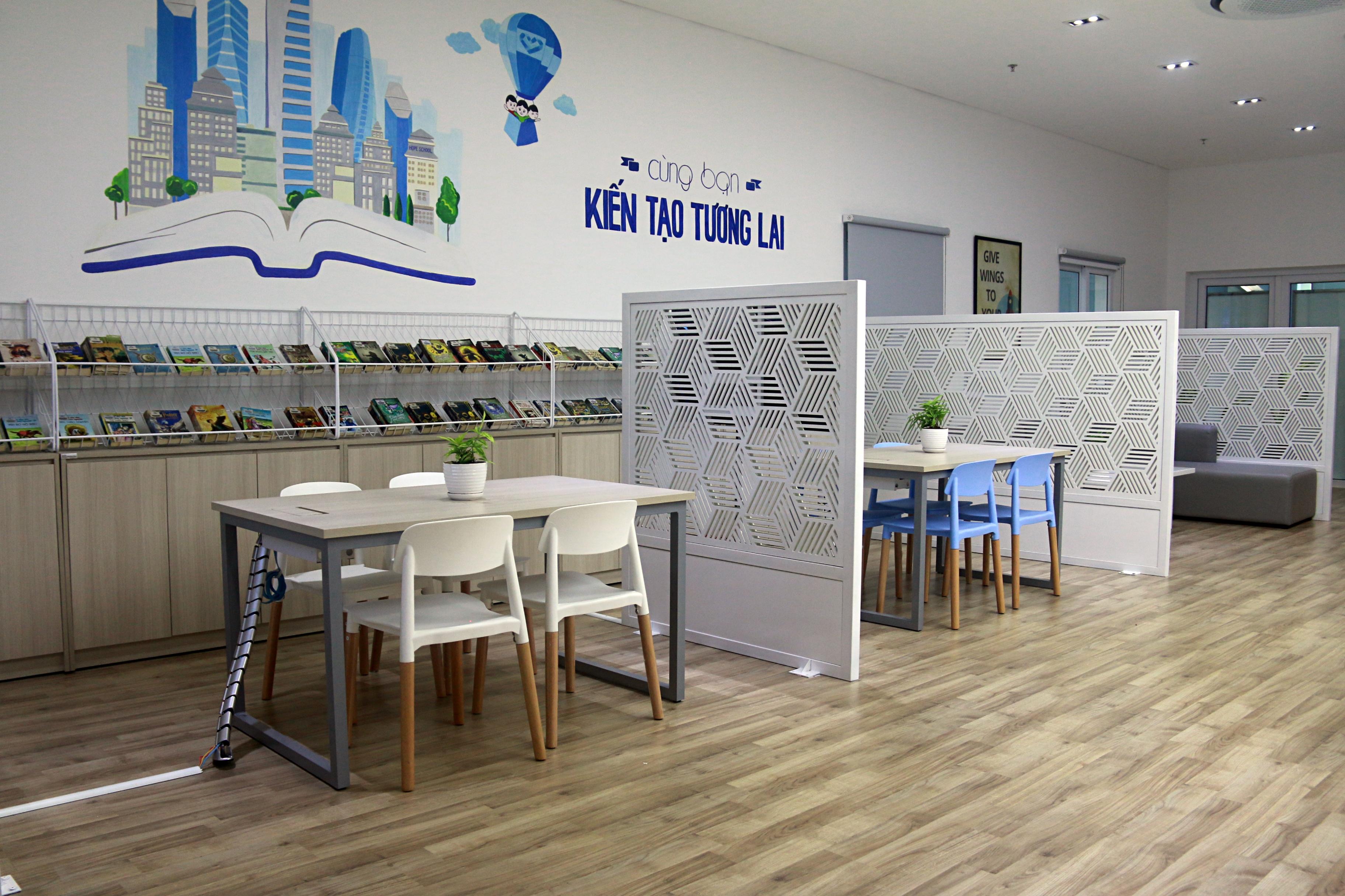 S.hub - không gian chia sẻ tri thức cực hot dành cho giới trẻ Đà Nẵng - Ảnh 7.
