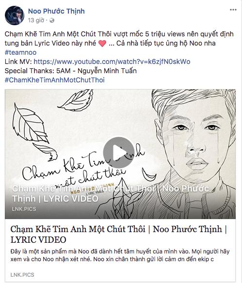 anh-chup-man-hinh-2017-10-17-luc-233452-