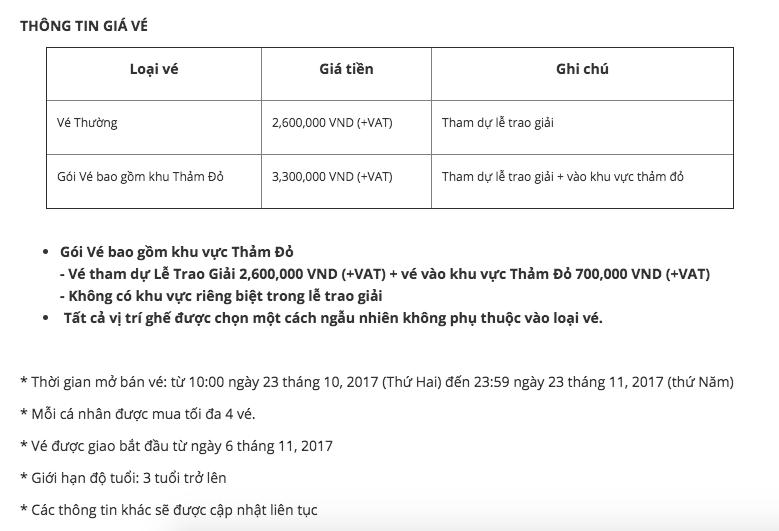 anh-chup-man-hinh-2017-10-20-luc-205548-