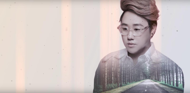Cover Từ hôm nay của Chi Pu, Trung Quân Idol được fan cảm ơn vì đã cứu bài hát - Ảnh 3.