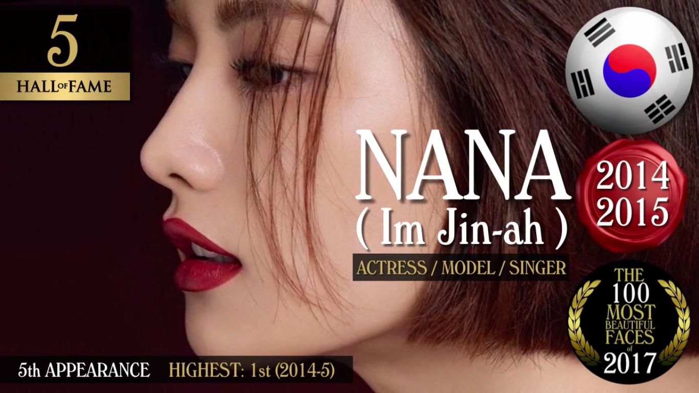 Top 100 gương mặt đẹp nhất thế giới gây tranh cãi: V (BTS) bỗng... giành hạng 1 ở bảng nam, Tzuyu vượt mặt cả Nana, Suzy - Ảnh 13.
