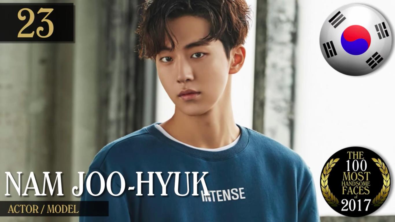 Top 100 gương mặt đẹp nhất thế giới gây tranh cãi: V (BTS) bỗng... giành hạng 1 ở bảng nam, Tzuyu vượt mặt cả Nana, Suzy - Ảnh 19.