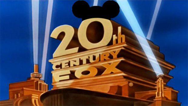 Thương hiệu Fantastic Four có thể sẽ bị bỏ rơi sau thương vụ mua bán của Disney và Fox - Ảnh 1.