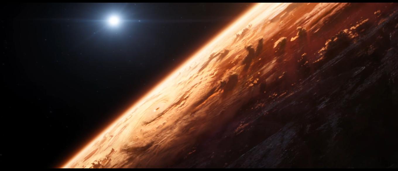Cùng soi từng chi tiết và hình ảnh trong trailer của Avengers: Infinity War - Ảnh 2.