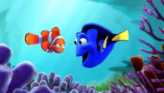 12 bài học sâu sắc sẽ khiến bạn xúc động trong phim hoạt hình Pixar - Ảnh 1.