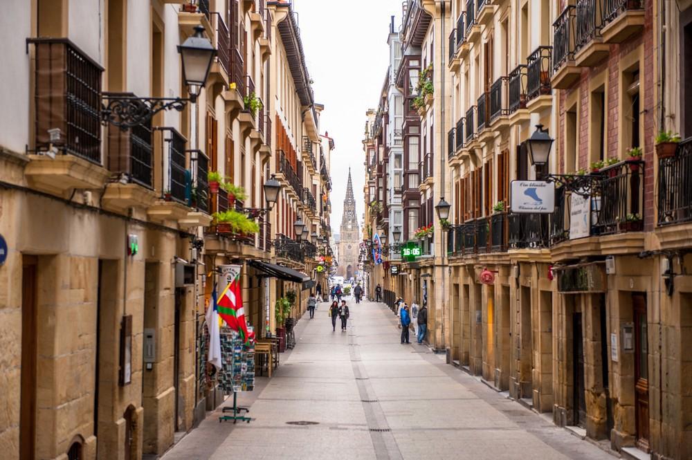 Điểm danh những thành phố ẩm thực hấp dẫn hàng đầu thế giới - Ảnh 11.